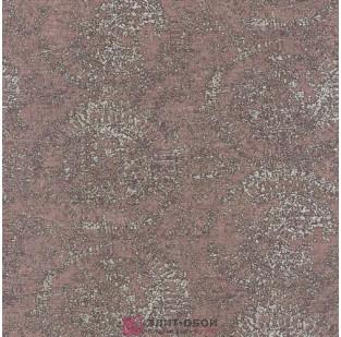 Обои BN Wallcoverings Bazar 219411