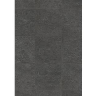 Ламинат Quick Step Exqusia EXQ1550 Черный сланец