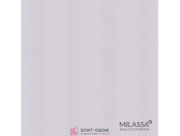 Обои Milassa Modern M8 001_1