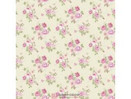 Обои Grandeco Little Florals lf3102