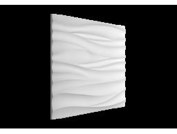 Полиуретановый декор Европласт 3д панель 1.59.001