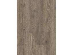 Ламинат Quick Step Majestic MJ3548 Дуб лесной массив коричневый