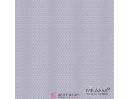 Обои Milassa Modern M8 022