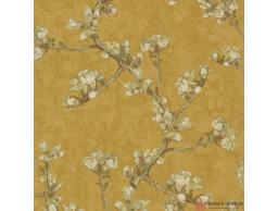 Обои BN International Van Gogh 2 220014