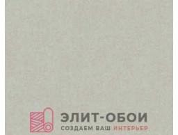 Обои AS Creation Colibri 36628-1