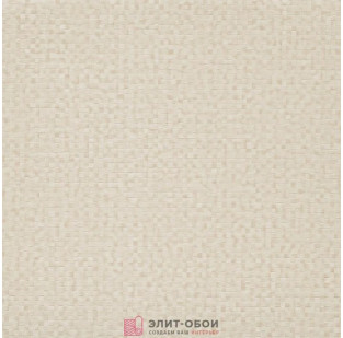 Обои Limonta Gothem 75601