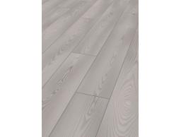 Ламинат Kronotex Exquisit D 4707 Милки Пайн серый