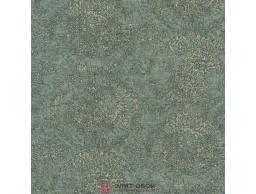 Обои BN Wallcoverings Bazar 219413