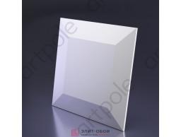 3D панель Artpole CHOCO