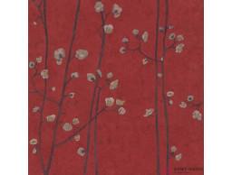 Обои BN International Van Gogh 2 220020