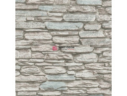 Обои Marburg Brique 97989