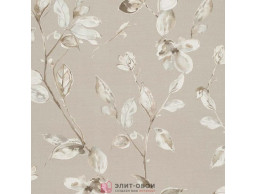 Обои BN Wallcoverings Atelier 219454