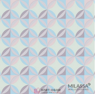 Обои Milassa Modern M4 005_1