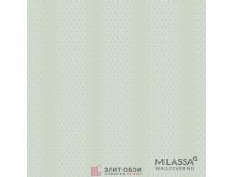 Обои Milassa Modern M8 005
