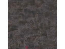 Обои BN Wallcoverings Atelier 219481