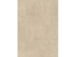 Ламинат Quick Step Arte UF1401 Плитка кожаная светлая