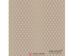 Обои Milassa Modern М1 010_2