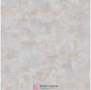 Обои BN Wallcoverings Atelier 219484