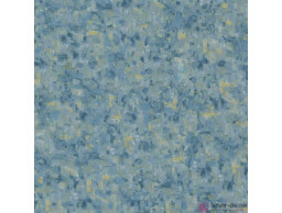 Обои BN International Van Gogh 2 220046