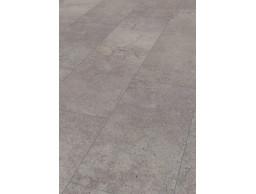 Ламинат Kronotex Mega Plus D 4739 Цемент Бетон