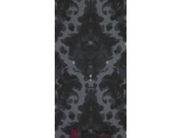 Обои BN Wallcoverings Neo Royal 218655
