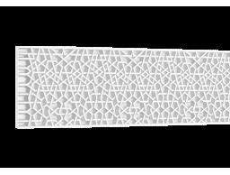 Полиуретановый декор Европласт молдинг 1.51.518