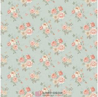 Обои Grandeco Little Florals lf3104