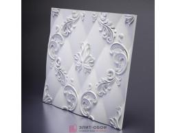 3D панель Artpole MARSEILLE