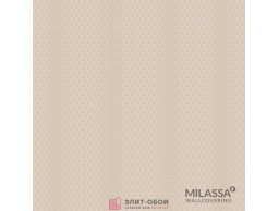Обои Milassa Modern M8 002_2