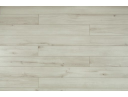 Ламинат Kronopol Platinum Cuprum D4926 Rimini Oak (Дуб Римини)