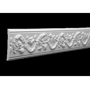 Полиуретановый декор Европласт молдинг 1.51.349