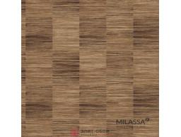 Обои Milassa Modern 32003