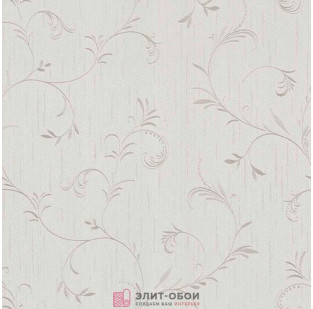 Обои Zambaiti Parati Satin Flowers 44650