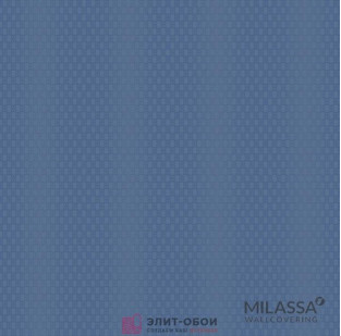 Обои Milassa Modern M8 021
