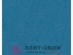 Обои AS Creation Colibri 36629-3