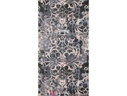 Обои BN Wallcoverings Neo Royal 218601