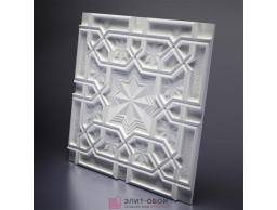 3D панель Artpole SULTAN