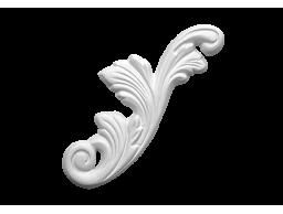 Полиуретановый декор Европласт орнамент 1.60.110