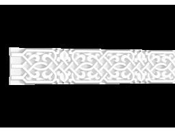 Полиуретановый декор Европласт молдинг 1.51.503