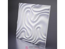 3D панель Artpole FOGGY