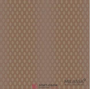 Обои Milassa Modern М1 010_1