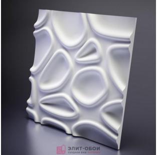 3D панель Artpole CAPSUL