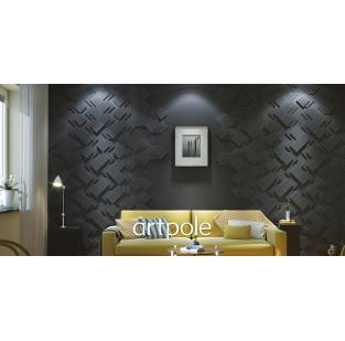 3д панель Artpole GRAND