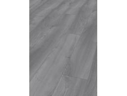 Ламинат Kronotex Mammut D 3670 Дуб Макро светло-серый