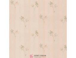 Обои Zambaiti Parati Satin Flowers 44643