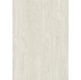 Ламинат Quick Step Impressiv Ultra IMU3559 Дуб фантазийный белый
