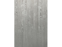 Ламинат Quick Step Desire UC3464 Дуб серый серебристый