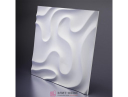 3D панель Artpole FOG