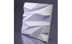 3D гипсовые панели Artpole
