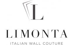 Limonta (Италия)